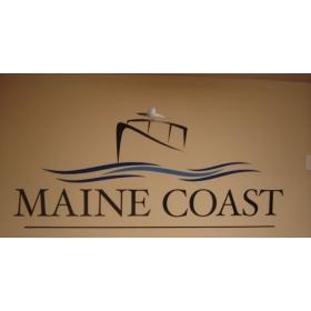 Album: Maine Coast Shellfish