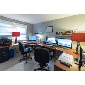 Album: Home Office