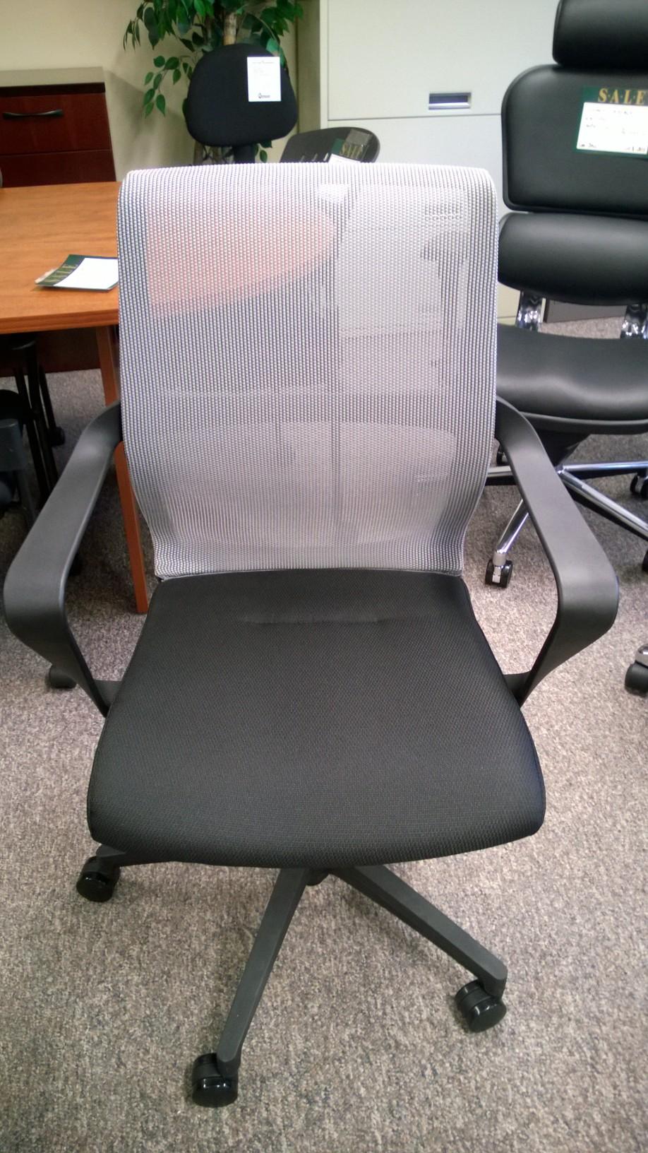 chairs woodstock ravi chair