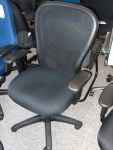 EUROTECH APOLLO MM9500FJ TASK CHAIR