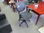 OSP SPACE 5560FJ CHAIR
