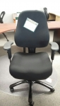EUROTECH 24/7FJ CHAIR