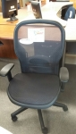 OSP 23-77NIF2 CHAIR