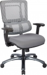 OSP 99667T PRO-LINE II CHAIR