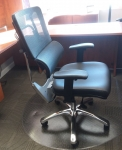 OSP 99662C-R107 PRO-LINE II CHAIR