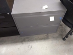 PRE-OWNED 2 DRAWER LATERAL