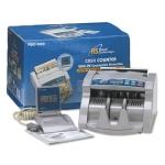 RBC-1000 CASH COUNTER