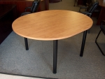 IOF 48x60 CONFERENCE TABLE
