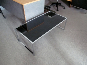 OSP YLD12 TABLE