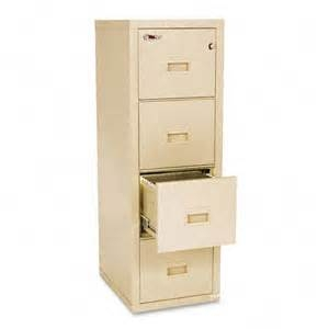 4 DRAWER VERTICAL - LEGAL SIZE VALUE SERIES