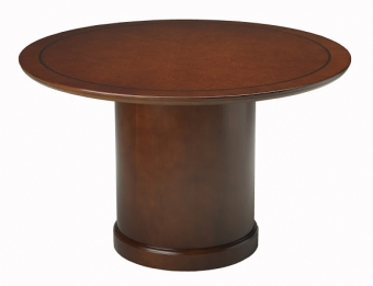 SORRENTO ROUND CONFERENCE TABLE