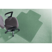 128153 CHAIRMAT (FOR CARPET)