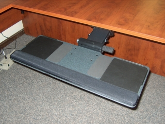 HUMANSCALE 6G500G27