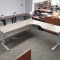 ELECTRIC HEIGHT DESK (Image 2)