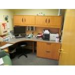 Phlebotomy lab