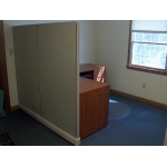 New Paralegal Stations