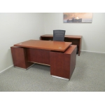 Monterey Office Suite