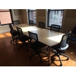 CONFERENCE TABLE 2