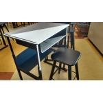 AlphaBetter Desk and Chair