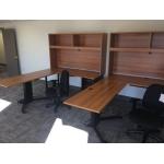sales office 2