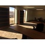 sales office 3