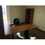 sales station 1