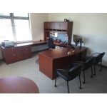 SBPD CHIEF'S OFFICE