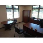 SBPD CHEIF'S OFFICE 1