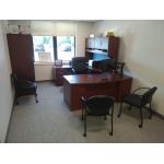 SBPD LIEUTENANT'S OFFICE