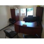 SBPD LIEUTENANT'S OFFICE 1