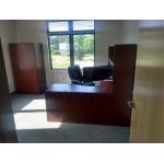 SBPD SERGEANT'S OFFICE