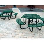 Biddeford High School Picnic Tables 009 (1024x766)