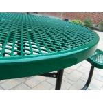 Biddeford High School Picnic Tables 012 (1024x766)