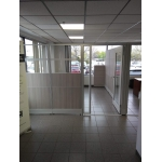 DIVI MANAGERS OFFICE